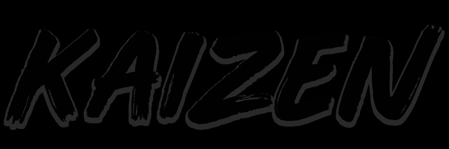 Kaizen Counseling